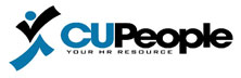CU People: A Strategic HR Resource for Organizations